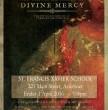 The Divine Mercy Image – Documentary