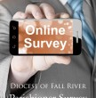 TAKE THE SURVEY HERE
