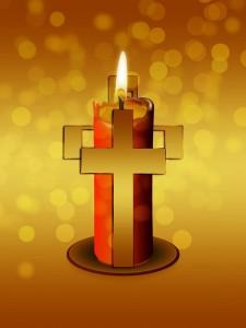 candle_cross