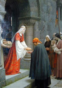 charity-of-st-elizabeth-of-hungary