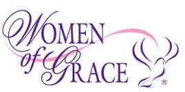 women_of_grace