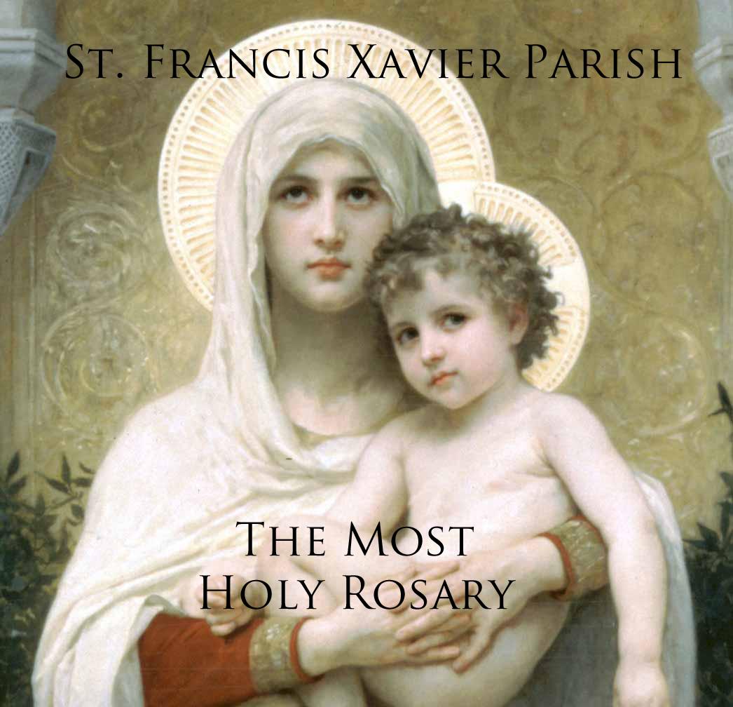 rosary_cd