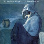 2nd Sunday in Advent – 9 December 2018