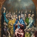 Pentecost Sunday – 31 May 2002