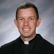 Fr Riley Williams, Administrator