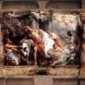 Corpus Christi (A Poem)