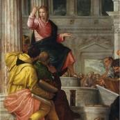 The Holy Family – 30 December 2018