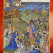 Epiphany of the Lord – 6 January 2019