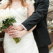 CANCELED – Marriage Day of Reflection