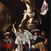 Easter Sunday – 12 April 2020