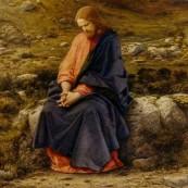 Lenten Spiritual Resources