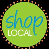 Parish Business Directory